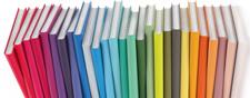 books-books-books