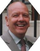 Dr Craig Barson