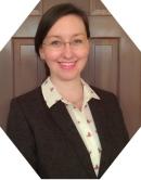 Dr Sarah Yarwood-Lovett