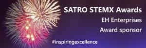 SATRO_STEMX_Awards_2016