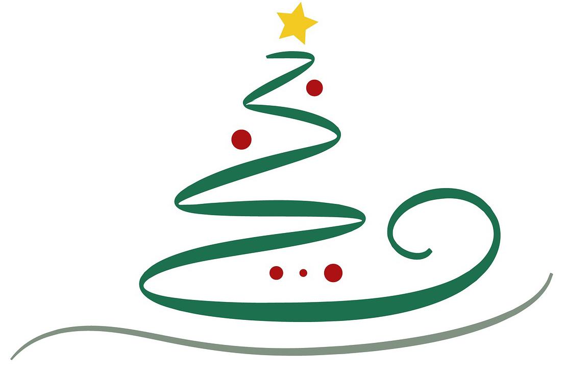 Thank You Ditty for Christmas – Dr Elaine Hickmott
